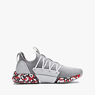 PUMA - Giày Sneaker nam Hybrid Rocket Runner 191592-16 thumbnail