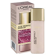 L Oreal Paris Golden Age Radiance Re-Activating Serum 125ml thumbnail