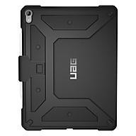 Bao Da Dành Cho iPad Pro 12.9 inch (3RD Gen) UAG Metropolis - Hàng Chính Hãng thumbnail