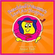 Beachball Waussie s Lost Air Stopper(CD) thumbnail