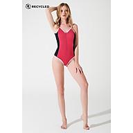 Đô Bơi Mô t Ma nh Bikini Cassandra Olaben Bodysuit thumbnail