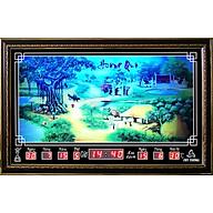 Đồng hồ lịch vạn niên Cát Tường 68442 thumbnail