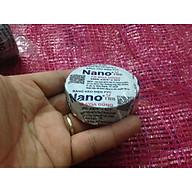 Băng Dính Điện Nano TH004 thumbnail