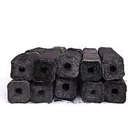Than nướng sạch không khói 1kg-Loại Quán nướng không khói Hàn Quốc hay dùng thumbnail