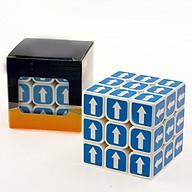 Rubik biến thể cao cấp mũi tên thumbnail