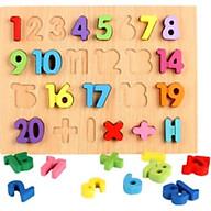 Bảng học chữ số nổi thumbnail