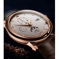 Đồng hồ nam chính hãng LOBINNI L6020-1 thumbnail