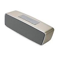 Loa Bluetooth S2025 xin_ hàng chính hãng thumbnail