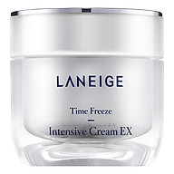 Kem Dưỡng Ngăn Ngừa Lão Hoá Da Laneige Time Freeze Intensive Cream Ex 50ml 270280537 thumbnail