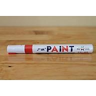 Bút vẽ lốp xe Paint Marker thumbnail