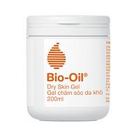 Bio-Oil Gel Chăm Sóc Da Khô 200ml thumbnail