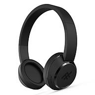 Tai Nghe Bluetooth Chụp Tai On-ear iFrogz Audio Coda - Hàng Chính Hãng thumbnail