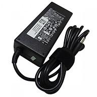 Sạc Dành Cho Laptop DELL 19.5V - 4.62A (90W) - Hàng nhập khẩu F1 thumbnail