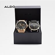 Đồng hồ nam ALDO KLEVENOW thumbnail