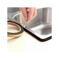 Cuộn keo dán lavabo chống bụi - LMS thumbnail
