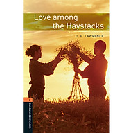 Oxford Bookworms Library (3 Ed.) 2 Love Among The Haystacks Mp Pack thumbnail