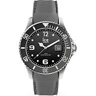 Đồng hồ NAM dây silicone ICE WATCH 015772 thumbnail