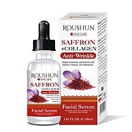 Tinh chất Saferon Collagen Roushun thumbnail