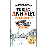 Từ Điển Anh Việt 79.000 Từ thumbnail