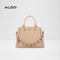 Túi xách tay nữ ALDO ADEITHIEL thumbnail