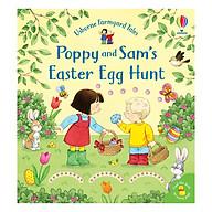 Poppy and Sam s Easter Egg Hunt - Farmyard Tales Poppy and Sam thumbnail