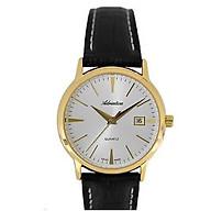 Đồng hồ đeo tay Nữ hiệu Adriatica A3143.1213Q thumbnail
