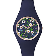 Đồng hồ Nữ dây Silicone ICE WATCH 001441 thumbnail