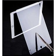 Dán kính cường lực chống vỡ, chống xước hiệu Glass Pro dành cho iPad Pro 10.5 thumbnail