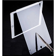 Miếng dán kính cường lực dành cho iPad mini 5 2019 thumbnail