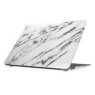 Ốp HUEX ELEMENTS Dành cho Macbook Air 13-inch (2018-2020) - Hàng Chính hãng thumbnail