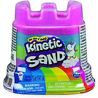 Đồ chơi KINETIC SAND 6045940 Bộ dụng cụ và các tiệm bánh đáng yêu thumbnail