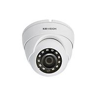 Camera KBVision KX-S2002C4 - Hàng chính hãng thumbnail
