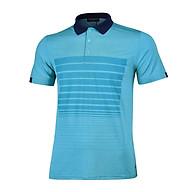 Áo thể thao Tennis nam Dunlop - DATES9072-1C thumbnail