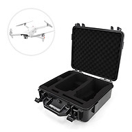 Compatible with FIMI X8SE Drone Case Watertight Carrying Case Hard Travel Case Portable Case Drone Storage Case RC thumbnail