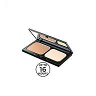 Phấn nền dạng nén lâu trôi Revlon Colorstay Press Powder - 180 Sand Beige thumbnail