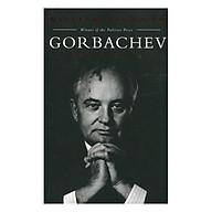 Gorbachev thumbnail