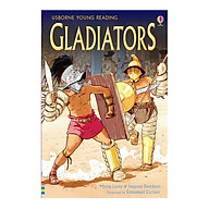 Gladiators thumbnail