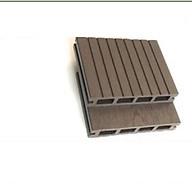 Tấm gỗ lót sàn mã HW140A25 thumbnail