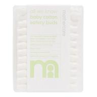 Bông Go n Cotton Mothercare - LNB221 (60 miê ng) thumbnail