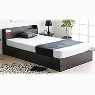 Giường ngủ cao cấp Jaguar - Thương hiệu alala.vn (1m6x2m) thumbnail