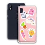 Ốp lưng dẻo cho điện thoại Vsmart Joy 1 - 01192 0515 FUNNY04 - Hàng Chính Hãng thumbnail