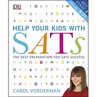 Help Your Kids With SATs thumbnail