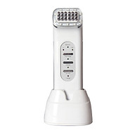 Anti Cellulite Face Massager Beauty Machines Anti-Aging thumbnail