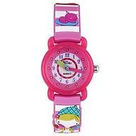 Đồng hồ Trẻ em Smile Kid SL045-01 - Hàng chính hãng thumbnail