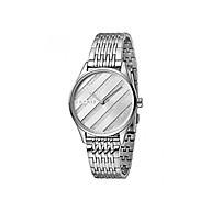 Đồng hồ đeo tay nữ hiệu Esprit ES1L029M0045 thumbnail