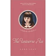 The Universe of Us ( vũ trụ của chúng ta) thumbnail