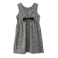 Đầm bầu công sở sát nách Azuno HH305 thumbnail