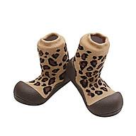 Giày tập đi Attipas Animal AT014 AT015 thumbnail