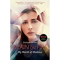 Brain on Fire thumbnail