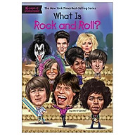 What Is Rock and Roll thumbnail